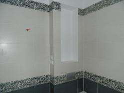 łazienka_w trakcie