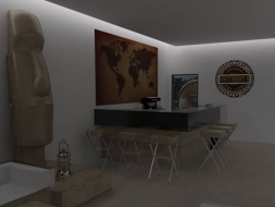 gal_13_20130716194411_render_bar_kawowy
