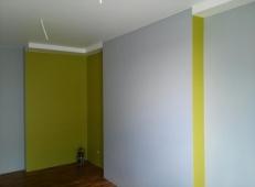 kolory już są :)