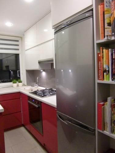 kuchnia_widok na na prawą stronę kuchni
