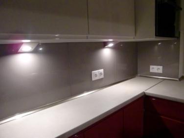 kuchnia_widok na na lewą stronę kuchni