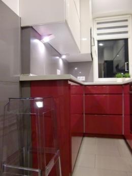 kuchnia_widok na wprost wejścia