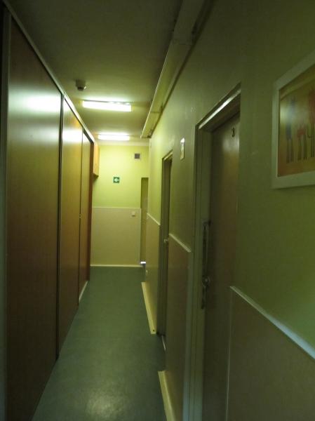 korytarz_przed zmianami