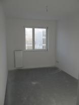 Sypialnia - zdjęcie przed remontem