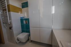 Łazienka zdjęcia po remoncie