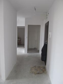 korytarz_przed