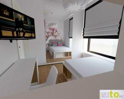 sypialnia_projekt