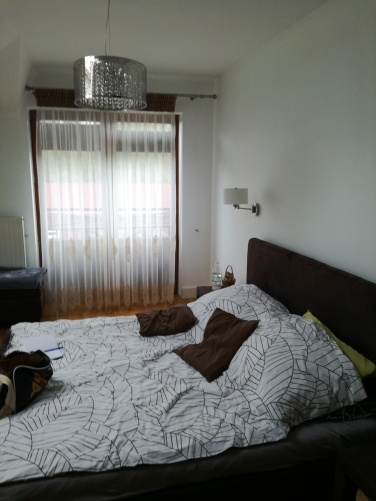 sypialnia_zdjęcia przed zmianami