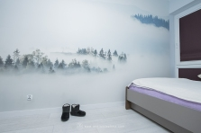 sypialnia po metamorfozie