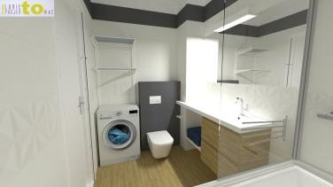 łazienka_projekt