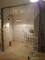 kuchnia_w trakcie remontu