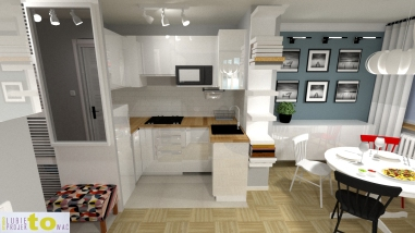 kuchnia_projekt
