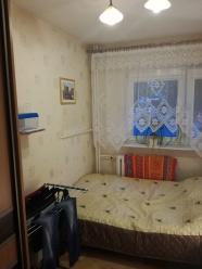 sypialnia_przed remontem