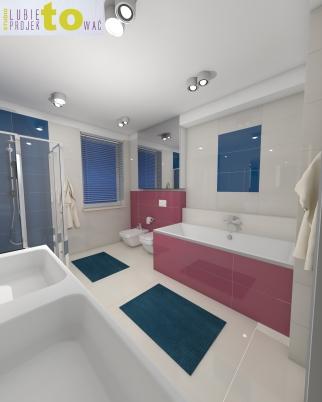 łazienka dzieci_projekt_v2