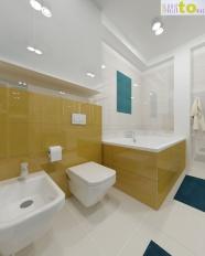 łazienka dzieci_projekt_v1