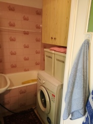 łazienka_przed remontem