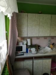 kuchnia_przed remontem